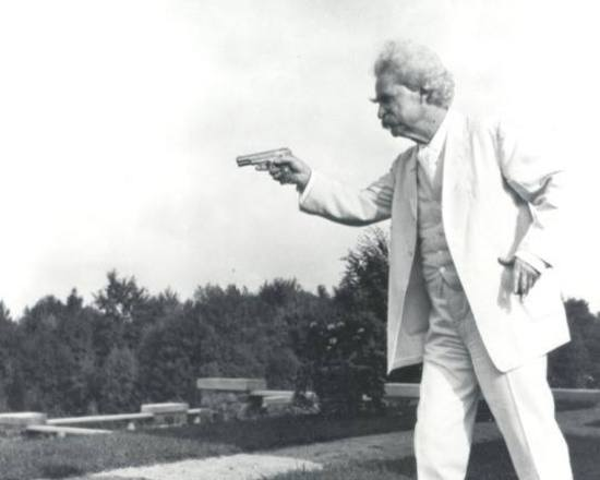 Mark Twain Shoots.jpg